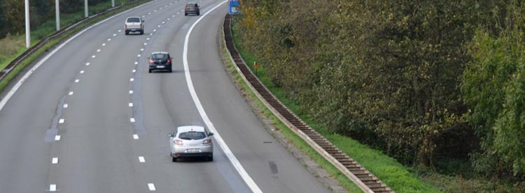 Road Conditions, 29 08 2019 – SkopjeDiem