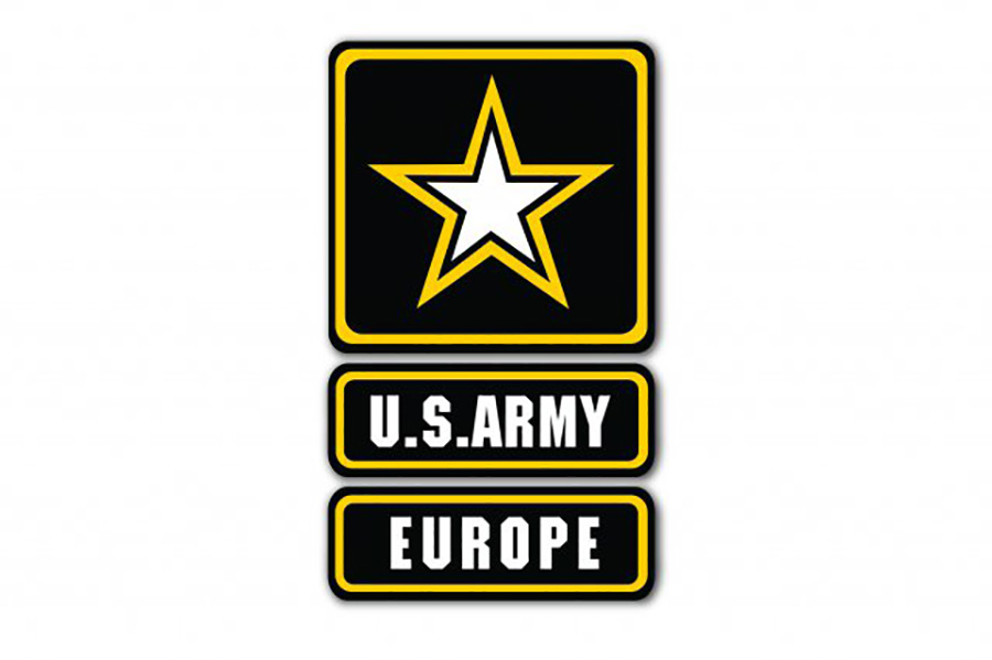 US Army Europe apologises for Using Macedonia's incorrect